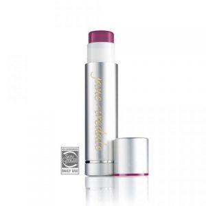 Crush LipDrink® SPF 15 Lip Balm