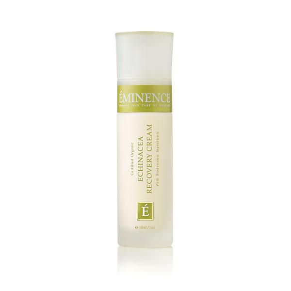Echinacea Recovery Cream