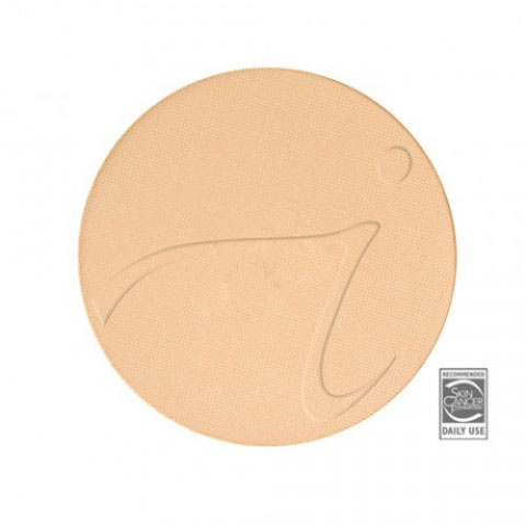 Golden Glow PurePressed® Base Mineral Foundation REFILL