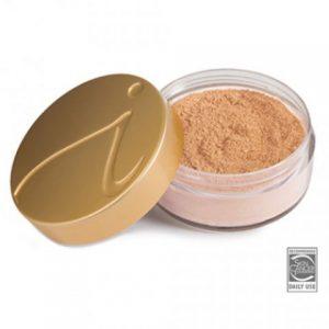 Ivory Amazing Base® Loose Mineral Powder