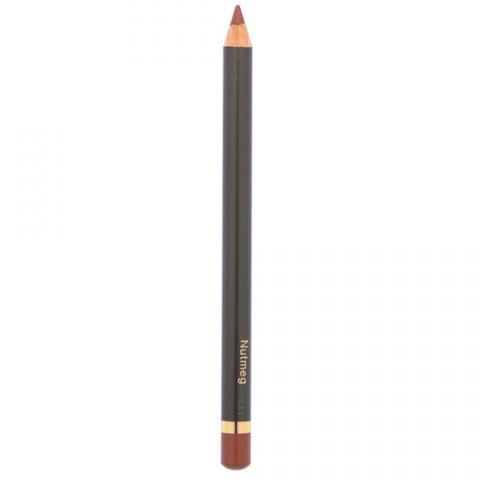 Nutmeg Lip Pencil
