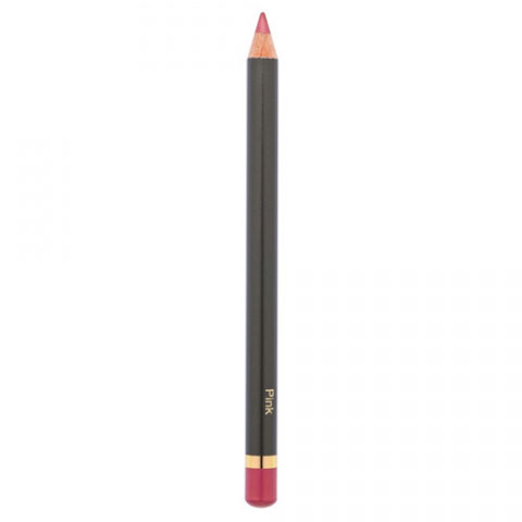 Pink Lip Pencil