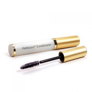 PureLash(TM) Lash Extender & Conditioner