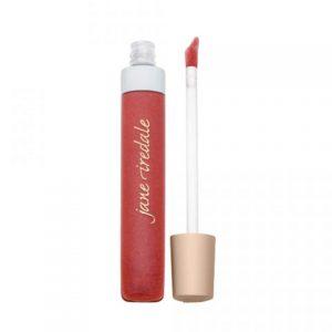 Sangria PureGloss™ Lip Gloss