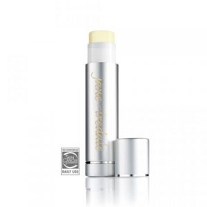 Sheer LipDrink® SPF 15 Lip Balm