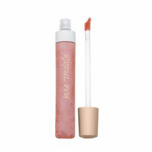 Soft Peach PureGloss™ Lip Gloss