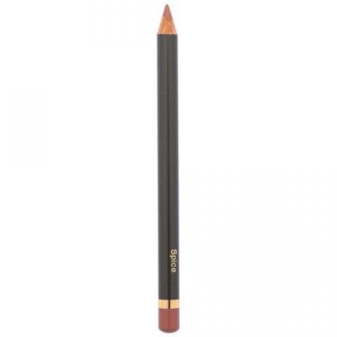 Spice Lip Pencil