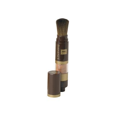 No. 4 Calendula Spice - SPF 30
