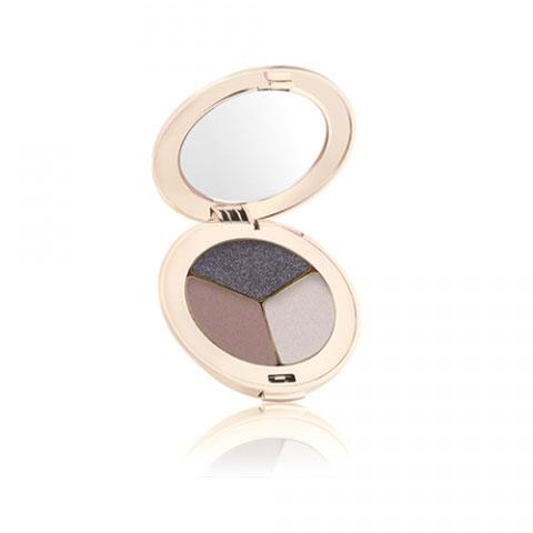 Sundown PurePressed® Eye Shadow Triple