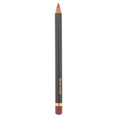 Terra Cotta Lip Pencil
