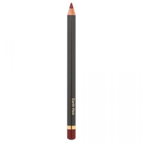 Earth Red Lip Pencil